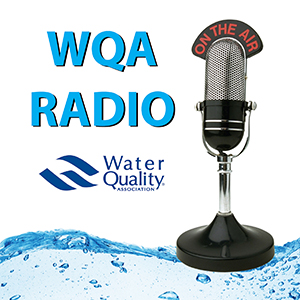 WQA Radio Podcast