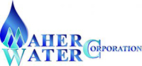 Maher Water