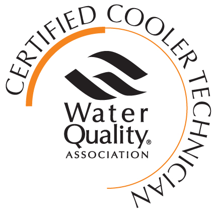Professional Certification Titles Available through WQA