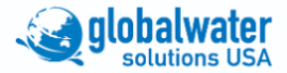 Global Water Solutions USA